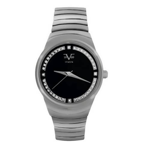 Reloj VERSACE V1969 Catanzaro New
