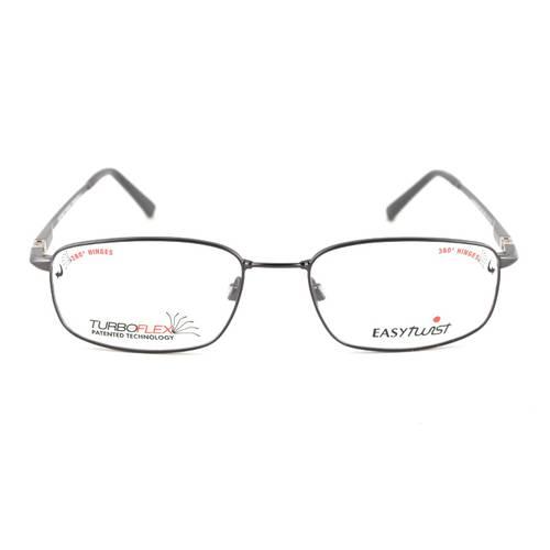 Gafas Oftálmicas 840-20 Negro - Easy Twist