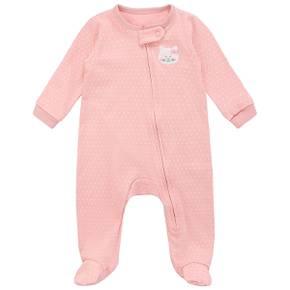 Pijama niñas bebés