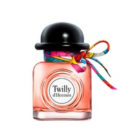 Perfume Mujer Hermés Twilly D'Hermes EDP 50 ml
