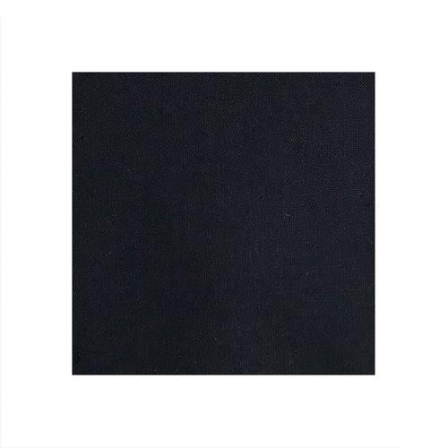 Camisa Color Siete para Hombre POLO WASH - Negro