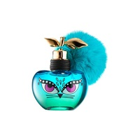 Nina Ricci Luna Monsters Limited Edition Women EDT 80 ML