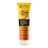 Shampoo Marc Anthony Coco Y Karite 250Ml