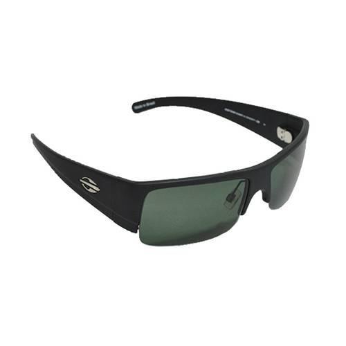 Gafas Sol Mormaii Negro