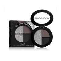 Photo Edit Eye Shadow Trio 3.2gr punked