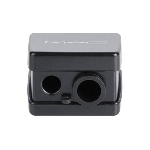Pencil Sharpener Negro FC01