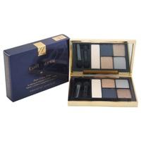 Sombra Estee Lauder Pure Color 5 7 g. Este producto tiene un precio especial ya que el empaque presenta avería.