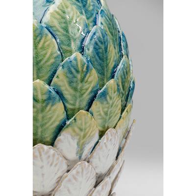 Vasija Nature Life Leaf 34cm