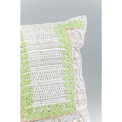 Cojines Maze 50x50cm