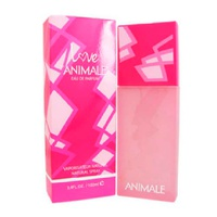 Love Animale By Animale Edt 100ml