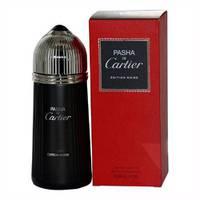 Perfume Pasha Edition Noire 5.0 Edt M 0533
