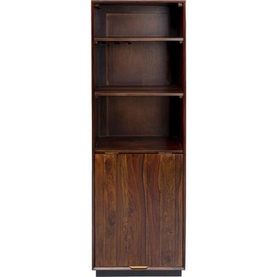 Table Cabinet Ravello 174x160