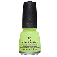Esmalte Grass is Lime Greener 14 ML