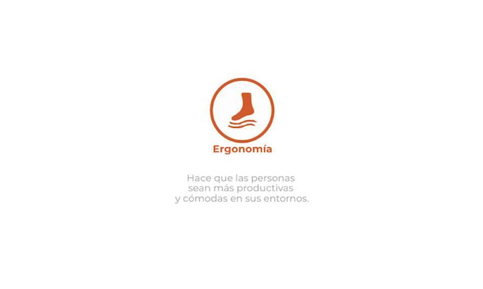 PISO DE CAUCHO PROFESIONAL ECORE