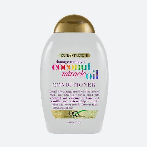 Acondicionador Ogx Coconut Miracle Oil