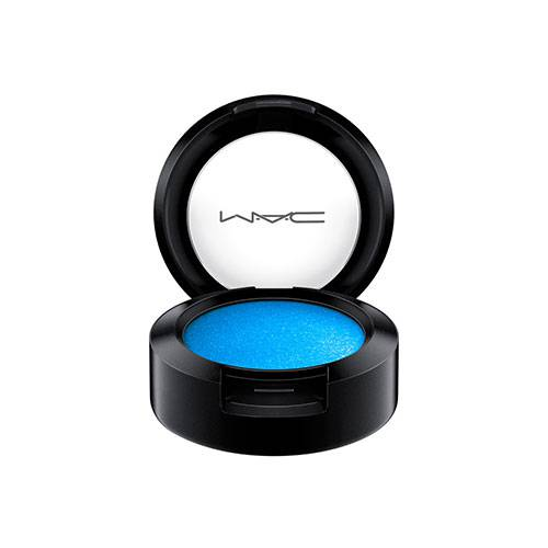Veluxe Eye Shadow M55Kc6 How Royal - MAC