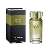 Bois Yuzu Men Karl Lagerfeld Edt 100Ml