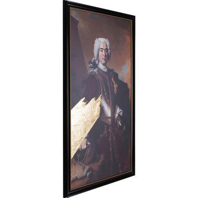 Cuadro Aristocrat 100x160