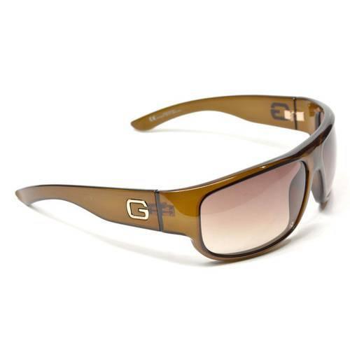 Gafas Sol Gucci Café