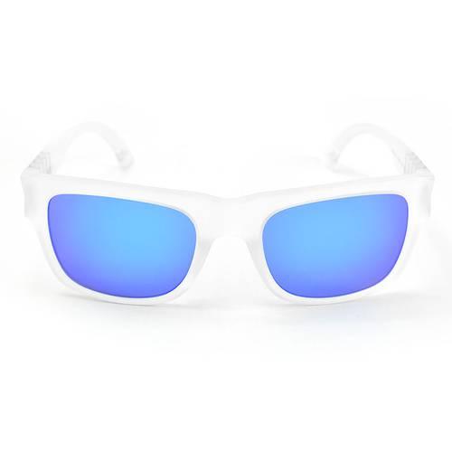 Gafas Sol Puma Transparente