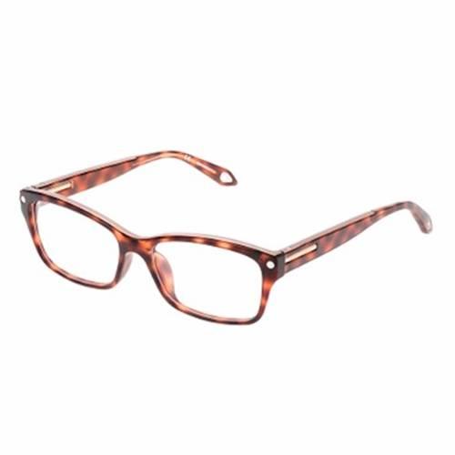 Gafas Oftálmicas Carey-Transparente VGV914M-978