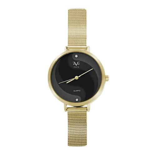 Reloj VERSACE V1969 Palermo New
