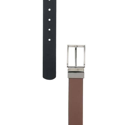 Cinturón Bincent 993-02 - Tannino