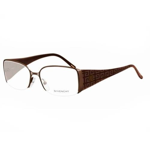 Gafas Oftálmicas Morado-Transparente VGV347-R80