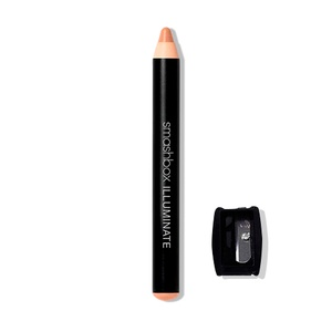 Contour And Highlight Stick Singles- 0.12 Oz/3.5 G illuminate