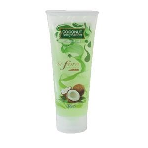 Jabón Liquido 8 OZ (Disponible en varios aromas)