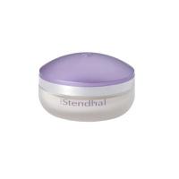 Stendhal Hidro Harmony Contour Yeux  15 ml