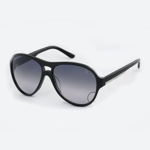Gafas de sol negro -Z42