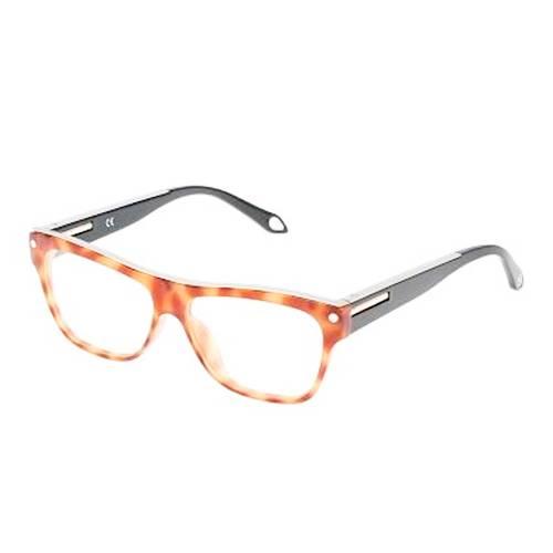 Gafas Oftálmicas Carey-Transparente VGV913M-6PL