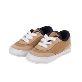 Zapatos Baby Boy