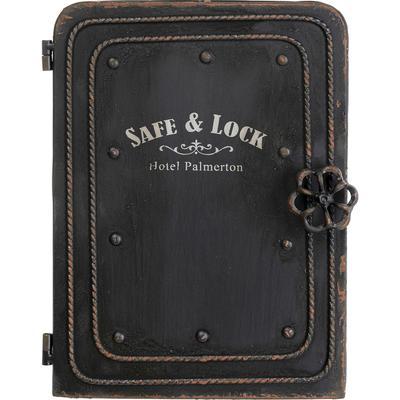 Caja para llaves Safe
