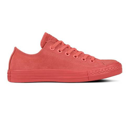 Zapatos Chuck Taylor All Star Punch Coral-Punch