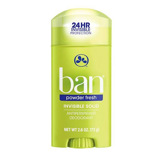 Desodorante 0271