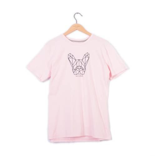 Camiseta Jack Supplies para Hombre
