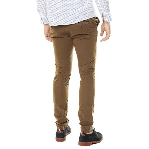 Pantalon para Hombre Jack Supplies