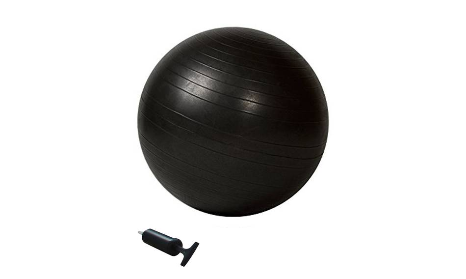 BALÓN DE PILATES 85CM EVOLUTION