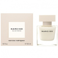 Narciso Rodriguez Narciso For Her edp 50ml