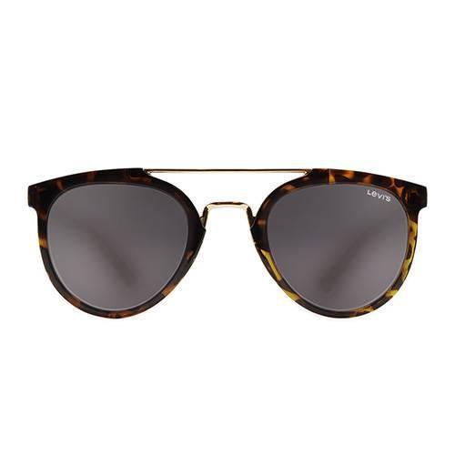Gafas Negro 6486