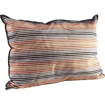 Cojines Zipper Stripes 45x60cm