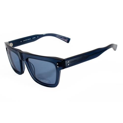 Gafas de Sol Azul - Azul