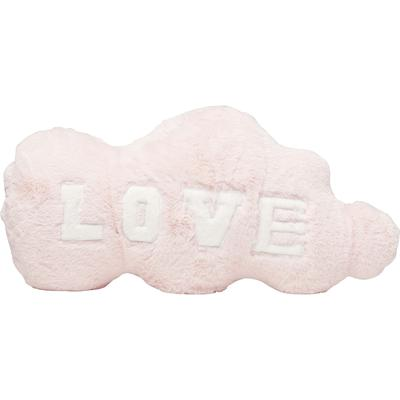 Cojín Love Cloud 65x35cm