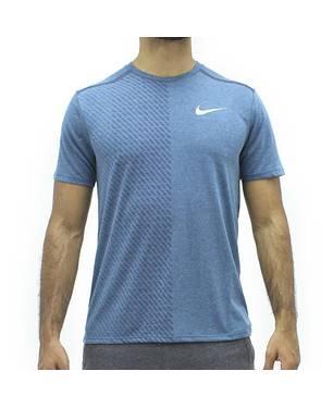 Camiseta Brthe Tailwind Top Ss