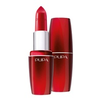 Labial Pupa Volume 3.5 ML