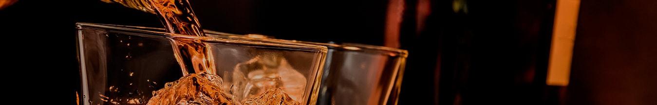 Categoría Brandy