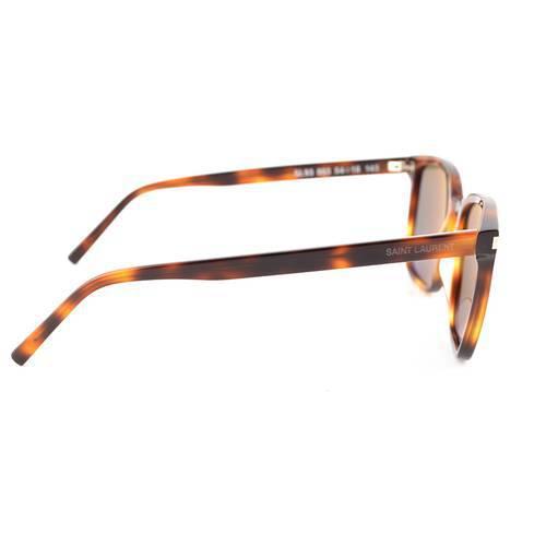 Gafas Sol Saint Laurent Carey