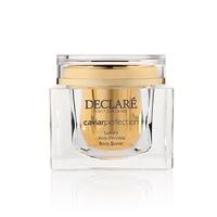 Caviar Luxury Anti-Wrinkle Body Butter 200 Ml